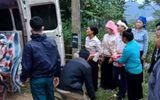 Vụ gia đình 4 người bị lũ cuốn ở Yên Bái: Tìm thấy thi thể người vợ mang thai