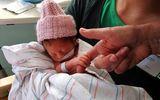 Vì sao trẻ sinh non có nguy cơ tử vong cao?