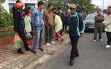 Vụ 4 trẻ sơ sinh tử vong ở Bắc Ninh: Lần đầu nhìn thấy con cũng là lần cuối