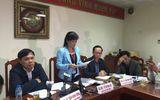 Công bố nguyên nhân khiến 4 trẻ sơ sinh tử vong ở Bắc Ninh