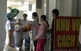 Vụ 4 trẻ tử vong ở BV Sản Nhi Bắc Ninh: Đình chỉ kíp trực