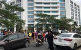 """4 trẻ sinh non tử vong ở Bắc Ninh do """"sốc nhiễm khuẩn"""""""