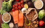 Những loại thực phẩm có tác dụng phòng ngừa căn bệnh chết người