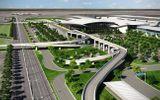 Thủ tướng yêu cầu ngăn chặn đầu cơ đất quanh sân bay Long Thành
