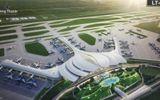 Quốc hội quyết gần 23.000 tỷ đồng tái định cư dự án sân bay Long Thành