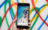 Ngay cả khi tắt định vị GPS, điện thoại Android vẫn tiếp tục theo dõi vị trí