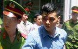 Truy tố tài xế xe BMW đánh chết người giữa phố Sài Gòn