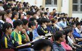 Dự thảo Luật giáo dục Đại học: Trường đại học được thành lập doanh nghiệp