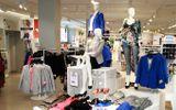 Thụy Điển: Nhà máy điện đốt hàng tấn đồ H&M thay than