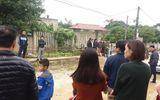 Thông tin mới nhất vụ cháu bé 20 ngày tuổi bị bắt cóc tại Thanh Hóa
