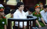Huỳnh Thị Huyền Như tiếp tục bị truy tố vụ chiếm đoạt gần 1.300 tỷ đồng