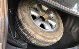 Bí ẩn chiếc lốp xe dự phòng chứa đầy ma túy đã bị lật tẩy như thế nào?