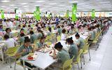 Bị cáo buộc hà khắc với công nhân Việt Nam, Samsung nói gì?