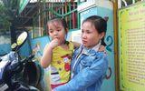 """Vụ bảo mẫu đánh trẻ ở Sài Gòn: """"Không ngờ gửi con nhầm cho ác mẫu"""""""