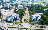 TP.HCM thí điểm xây dựng đô thị thông minh tại quận 1 và quận 12