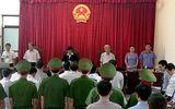 Hoãn xử phúc thẩm vụ sai phạm đất đai ở Đồng Tâm