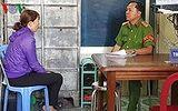 Chủ tịch nước yêu cầu xử lý nghiêm các vụ vi phạm pháp luật về trẻ em