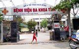 Sản phụ tử vong sau mổ đẻ tại BVĐK Hòa Bình, Bộ Y tế yêu cầu báo cáo