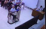 Vụ dâm ô trẻ em ở Vũng Tàu: Ông Nguyễn Khắc Thủy kháng cáo kêu oan
