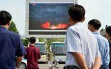 Qua mùa Đông Triều Tiên mới tiếp tục thử tên lửa?