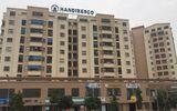 Hà Nội: Khu đô thị Handi Resco xây dựng khi chưa được giao đất