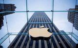 Apple sẽ sản xuất smartphone gập như Samsung ?