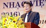 NSND Nguyễn Quang Vinh được bổ nhiệm làm quyền Cục trưởng Cục NTBD