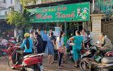 """Sau vụ bạo hành ở trường Mầm Xanh, gần 100 hiệu trưởng mầm non Hà Nội được """"nhắn nhủ"""""""