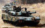 """Nga tuyên bố """"không ngạc nhiên"""" nếu chiến tranh Triều Tiên xảy ra"""