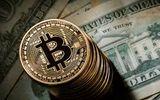 Giá bitcoin hôm nay 1/12: Bitcoin tiếp tục lao dốc sau mức kỷ lục 11.363 USD