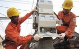 Vì sao lãi cả nghìn tỷ, nhưng EVN vẫn tăng giá điện?