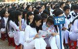 Học sinh TP.HCM được nghỉ Tết Nguyên đán hơn 2 tuần