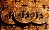 Giá bitcoin hôm nay 2/12: Bitcoin lại tăng thêm 1.000 USD