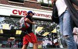 Thêm một thương vụ lớn liên quan đến ngành dược giá khoảng 67,5 tỷ USD