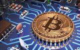 Giá bitcoin hôm nay 4/12: Bitcoin tăng cao kỷ lục 11.700 USD