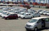 Xe nhập khan hiếm trước thời điểm 1/1/2018, xe trong nước hưởng lợi