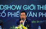 Đại gia Tô Như Toàn sở hữu khối tài sản hơn 1.340 tỷ đồng là ai?