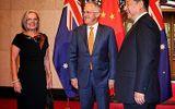 4 lý do khiến Australia nghi ngờ chiến lược
