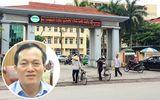 Lùm xùm bổ nhiệm cán bộ BVĐK Thanh Hóa: Giám đốc Sở Y tế lên tiếng