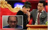 Chồng cũ Lê Giang phủ nhận chuyện đánh đập, đối xử tệ bạc với vợ
