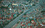 Hà Nội dự kiến dành 3.000 tỷ xây dựng thành phố thông minh
