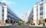 Khu đô thị Eurowindow Park City: Dự án vàng nâng tầm đẳng cấp xứ Thanh