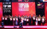 Vingroup vượt Trường Hải trở thành doanh nghiệp tư nhân lớn nhất Việt Nam năm 2017