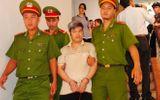 Thi hành án tử tù bịa chuyện để được hoãn tiêm thuốc độc