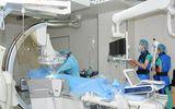 """Bệnh viện tư được """"gỡ vướng"""" khi khám chữa bệnh bằng BHYT"""