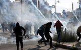 Israel điều hàng trăm cảnh sát nhằm ngăn chặn bạo động tại Jerusalem