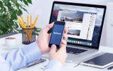 Bán mỹ phẩm qua Facebook, một người bị truy thu thuế 9,1 tỉ đồng