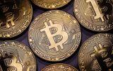 Giá bitcoin 9/12: Bitcoin giao dịch cầm chừng quanh mốc 16.500 USD sau khi tăng vọt
