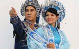 Kim Tử Long dựng lại vở cải lương huyền thoại trên sân khấu tái ngộ Ngọc Huyền