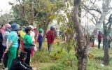 Huế: Phát hiện thi thể nam sinh viên 22 tuổi trên sông An Cựu